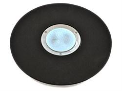 Приводной диск Ghibli для наждачной бумаги, 430 мм. - фото 12770