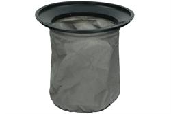 Фильтр-корзина Ghibli из нетканого материала для пылесосов AS 27 - фото 13361