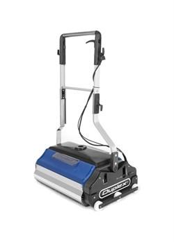 Ghibli Escalator 350 base - Машина для чистки эскалаторов и траволаторов - фото 13369