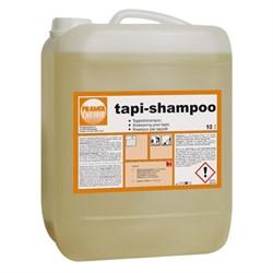 TAPI-SHAMPOO - Нейтральный шампунь для ковров - фото 6236