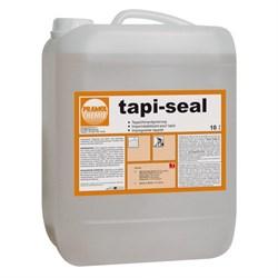 TAPI-SEAL - Для ковров из шерсти и синтетических волокон - фото 6240