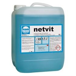 NETVIT - Универсальное моющее средство - фото 6266