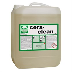 CERA-CLEAN - моющее средство для очистки керамогранита - фото 6750