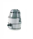 Пылесос комплекта для удаления пыли (арт. 00-257) для роторов Ghibli SB 143 L, M, TSN