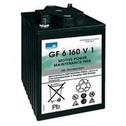 Аккумуляторная батарея Sonnenschein GF 06 160 V