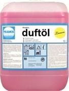 DUFTÖL - Для нейтрализации неприятных запахов