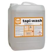 TAPI-WASH - Моющее средство для ковров