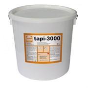 TAPI-3000 - Для деликатной чистки ковра