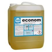 ECONOM - Концентрированное нейтральное моющее средство