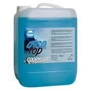 ALCO-TOP для машинной и ручной уборки