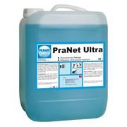 PRANET ULTRA - Очищающее средство для всех гидрофобных половых покрытий