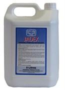 JADEX - Нейтральный очиститель, предназначенный для многоцелевого использования