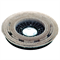 Щетка Ghibli средней жесткости для низкооборотистых роторов SB 150 - фото 13052