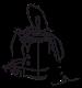 Авиа-пылесосы