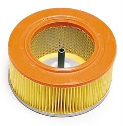 Картриджный фильтр Ghibli для пылесосов AS8, AS9, SP8, SP9, Power WD 36, Power WD 50, Power Tool D36, Power Tool D 50 - фото 12313