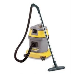 GHIBLI ASL 10 P - Пылесос для влажной и сухой уборки - фото 12533