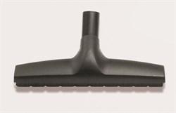 Насадка Ghibli для сбора сухого мусора и пыли для пылесосов с номинальным диаметром принадлежностей 36 мм. - фото 12577