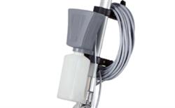 Система электрического распыления Ghibli для для однодисковых машин SB 143H, TSN, SB HS 1000 - фото 13058