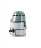 Пылесос комплекта для удаления пыли (арт. 00-257) для роторов Ghibli SB 143 L, M, TSN - фото 13066
