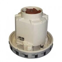 GHIBLI Турбина для пылесосов POWER EXTRA/TOOL/WD, пароочистителей POWER STEAM - фото 13364