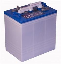 U.S. Battery US 145 XC2 - Тяговый аккумулятор - фото 13473