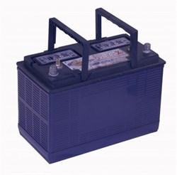 U.S. Battery US 31 DCXC - Тяговый аккумулятор - фото 13474