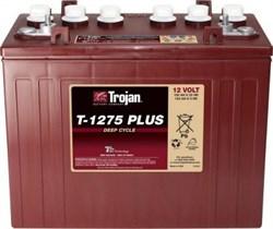 Trojan T1275 Тяговый аккумулятор - фото 13479