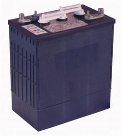 U.S. Battery US 305 HC XC - Тяговый аккумулятор - фото 13492