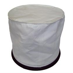 фильтр-корзина Ghibli для пылесосов AS 400, AS 9, SP 9/combi, POWER WD 50, POWER TOOL D 50, M9 - фото 13712
