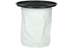 Тканевый фильтр-корзина Ghibli  для пылесосов серий AS27, POWER WD 36, POWER TOOL D 36 - фото 13713