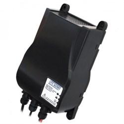 SPE CBHD3 24V 25A - Автоматическое зарядное устройство - фото 4513