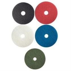 Размывочные круги (пады) для дисковых(роторных) машин - фото 6224