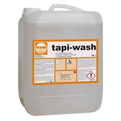 TAPI-WASH - Моющее средство для ковров - фото 6231