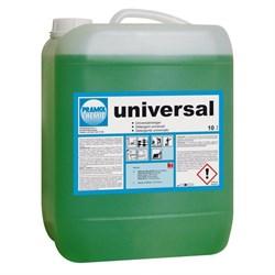 UNIVERSAL - Универсальное средство для повседневной чистки - фото 6243