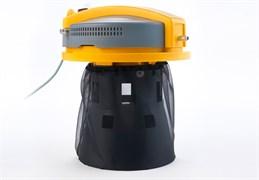 Нейлоновый защитный фильтр