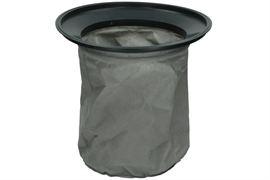 Фильтр-корзина Ghibli из нетканого материала для пылесосов AS 27