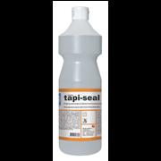 TAPI-SEAL - Для ковров из шерсти и синтетических волокон