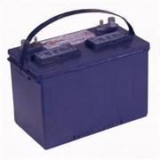 U.S. Battery US 27 DCXC - Тяговый аккумулятор