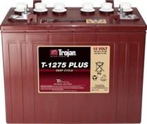 Trojan T1275+ Тяговый аккумулятор