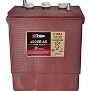 Trojan J305E-AC - Тяговый аккумулятор
