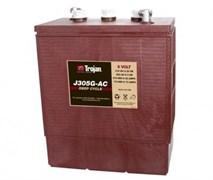Trojan J305G-AC - Тяговый аккумулятор