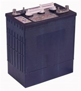 U.S. Battery US 305 HC XC - Тяговый аккумулятор