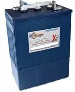 US L16 HC XC (U.S. Battery) - Тяговый аккумулятор