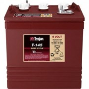 Trojan T145 - Тяговый аккумулятор