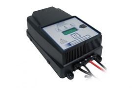 SPE CBHF2 24V 30A Зарядное устройство