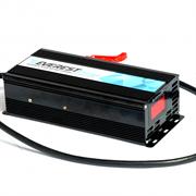 Everest Energy EVE 24-15 - Зарядное устройство для тяговых акб (GEL и AGM)