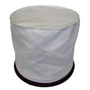 фильтр-корзина Ghibli для пылесосов AS 400, AS 9, SP 9/combi, POWER WD 50, POWER TOOL D 50, M9