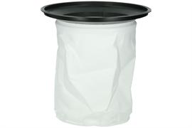 Тканевый фильтр-корзина Ghibli  для пылесосов серий AS27, POWER WD 36, POWER TOOL D 36