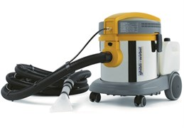 Моющий пылесос Ghibli Power Extra 7 I Auto