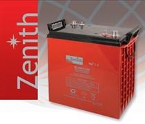 Zenith ZL060125 Тяговая АКБ (6 В, 335 Ач/20ч)